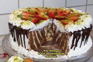 bisküvili yaspasta tarifi (36)
