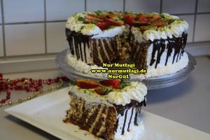 bisküvili yaspasta tarifi (42)