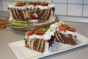 bisküvili yaspasta tarifi (45)