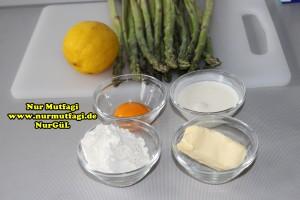 kuskonmaz corbasi - spargelsuppe tarifi (1)
