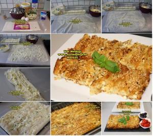 pileli börek - büzgülü börek - hazir yufkadan citir börek tarifi (2)