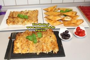 pileli börek - büzgülü börek - hazir yufkadan citir börek tarifi (24)