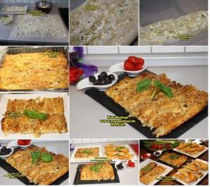 pileli börek - büzgülü börek - hazir yufkadan citir börek tarifi (6)