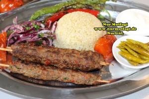 tavada sis kebab nasil yapilir tarifi (10)