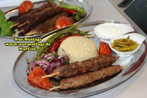tavada sis kebab nasil yapilir tarifi (13)