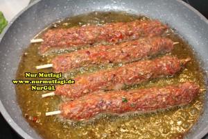 tavada sis kebab nasil yapilir tarifi (3)
