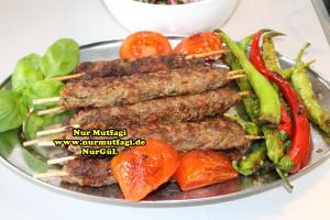 tavada sis kebab nasil yapilir tarifi (6)