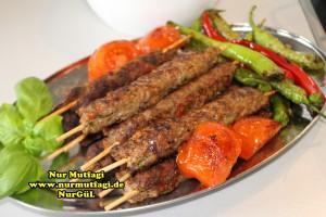 tavada sis kebab nasil yapilir tarifi (7)