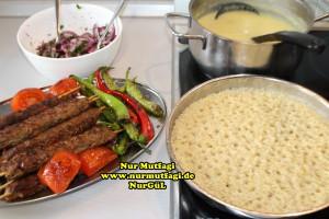 tavada sis kebab nasil yapilir tarifi (9)
