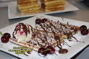 waffle nutellali wafel tarifi (10)