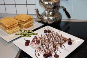 waffle nutellali wafel tarifi (14)