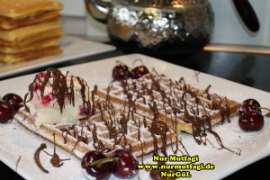 waffle nutellali wafel tarifi (15)