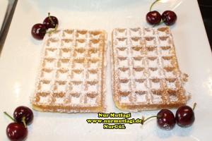 waffle nutellali wafel tarifi (3)