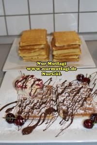 waffle nutellali wafel tarifi (5)