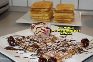waffle nutellali wafel tarifi (7)