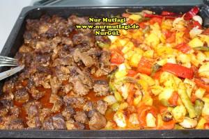 biftek tava kebabi tarifi -  (11)