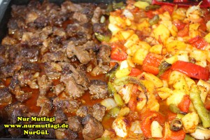 biftek tava kebabi tarifi -  (14)