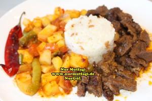 biftek tava kebabi tarifi -  (16)