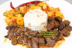 biftek tava kebabi tarifi -  (17)