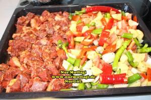 biftek tava kebabi tarifi -  (3)