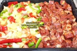 biftek tava kebabi tarifi -  (5)