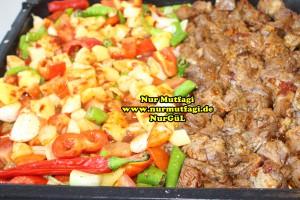 biftek tava kebabi tarifi -  (6)