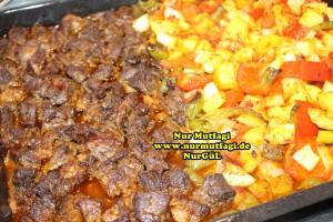 biftek tava kebabi tarifi -  (9)