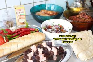 ciger kebabi - mangalda ciger sis kebabi nasil yapilir tarifi (11)