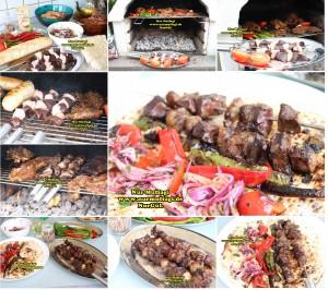 ciger kebabi - mangalda ciger sis kebabi nasil yapilir tarifi (12)