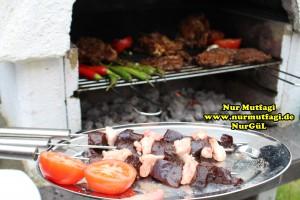 ciger kebabi - mangalda ciger sis kebabi nasil yapilir tarifi (18)