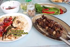 ciger kebabi - mangalda ciger sis kebabi nasil yapilir tarifi (23)