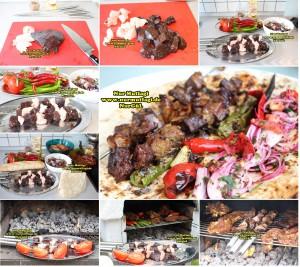 ciger kebabi - mangalda ciger sis kebabi nasil yapilir tarifi (3)
