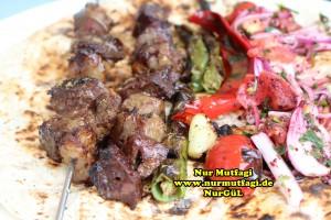 ciger kebabi - mangalda ciger sis kebabi nasil yapilir tarifi (31)