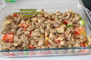 firinda besamel soslu hindi kebabi, nur kebabi  tarifi (15)