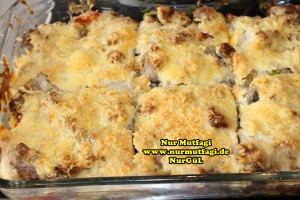 firinda besamel soslu hindi kebabi, nur kebabi  tarifi (20)
