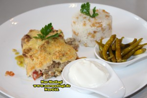 firinda besamel soslu hindi kebabi, nur kebabi  tarifi (21)