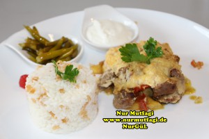 firinda besamel soslu hindi kebabi, nur kebabi  tarifi (23)