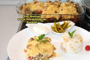 firinda besamel soslu hindi kebabi, nur kebabi  tarifi (24)