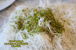 firinda künefe tarifi - firinda künefe kadayif nasil yapilir (4)