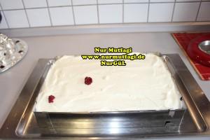 himbeertorte, himbeerschnitte, frambuaz pastasi nasil yapilir tarifi (13)