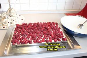 himbeertorte, himbeerschnitte, frambuaz pastasi nasil yapilir tarifi (16)