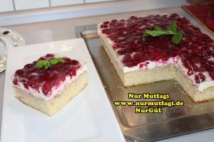 himbeertorte, himbeerschnitte, frambuaz pastasi nasil yapilir tarifi (38)