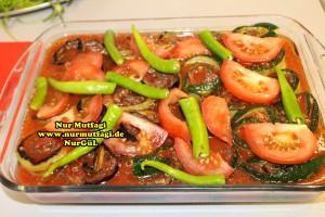 rulo patlican ve kabak sarma kebabi tarifi (24)