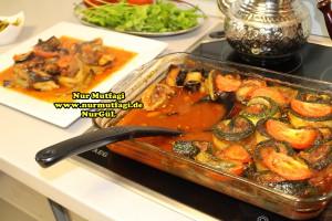 rulo patlican ve kabak sarma kebabi tarifi (29)