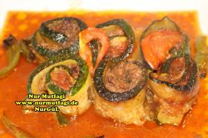 rulo patlican ve kabak sarma kebabi tarifi (35)
