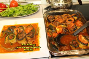 rulo patlican ve kabak sarma kebabi tarifi (36)