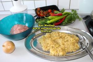 köfteli ali nazik kebabi nasil yapilir tarifi - alinazik (1)