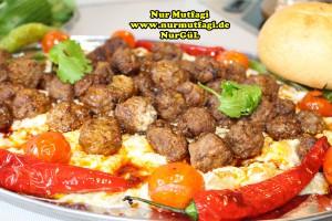köfteli ali nazik kebabi nasil yapilir tarifi - alinazik (13)