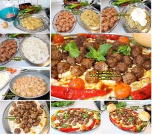 köfteli ali nazik kebabi nasil yapilir tarifi - alinazik (2)