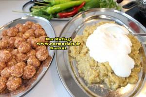 köfteli ali nazik kebabi nasil yapilir tarifi - alinazik (4)